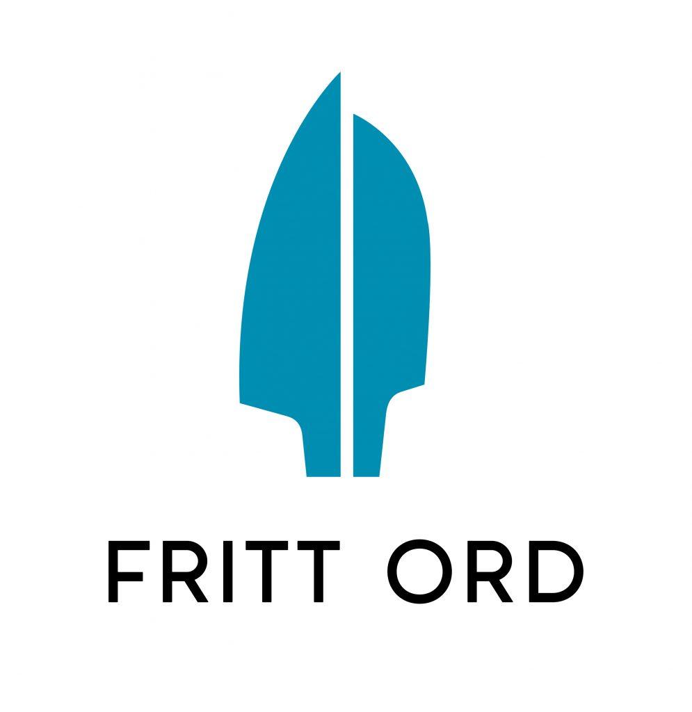 Fritt Ord