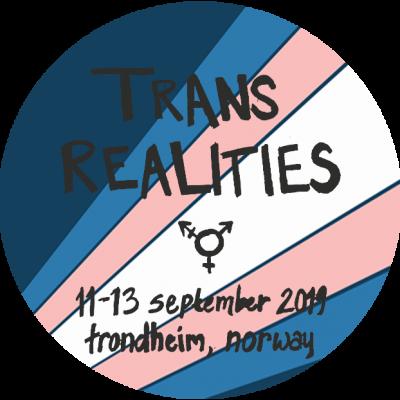 TransRealities